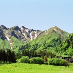 massif-du-sancy