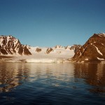 svalbard-spitzberg-glacier-1