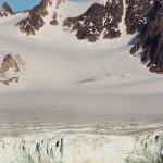 svalbard-spitzberg-glacier-3