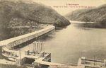 barrage-sauviat1