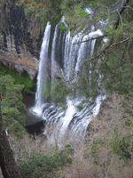 cascade-beaume-1