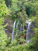 cascade-beaume-2