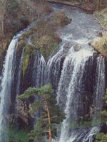 cascade-beaume-3