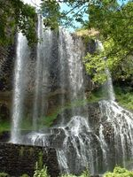 cascade-beaume