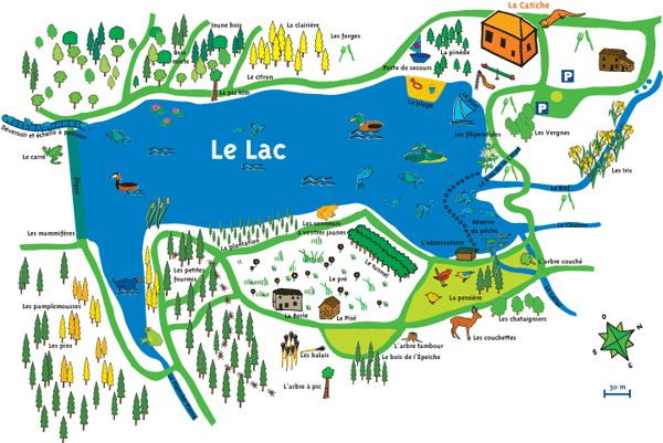 plan-lac