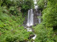 cascade-vaucoux-eauvergnat1