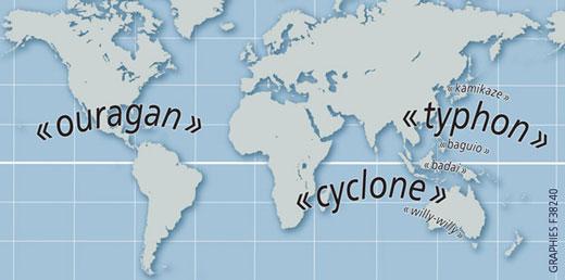 cyclone_09