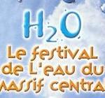 festival-h2o