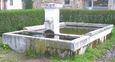 Les lavoirs en Auvergne