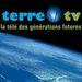Terre.TV : la web télé environementale