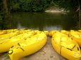 canoe-eauvergnat