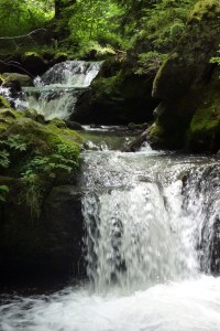 cascade-chiloza-2