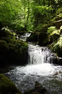 cascade-chiloza-3