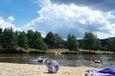 cunlhat_plage-eauvergnat