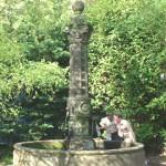 fontaine-volvic-21