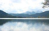 lac-chambon-eauvergnat-vincent-roche-501