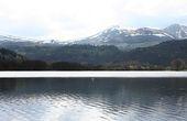 lac-chambon-eauvergnat-vincent-roche-502
