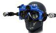 Le masque-caméra gadget pour Geek