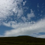 nuages-7-ptt
