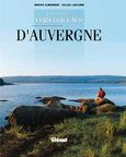 Livre : Randonnées vers les lacs d'Auvergne