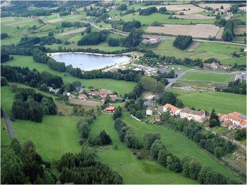 plan_eau_saint-antheme1