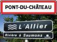 pont-du-chateau-eauvergnat