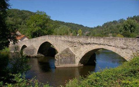 pont-menat-eauvergnat