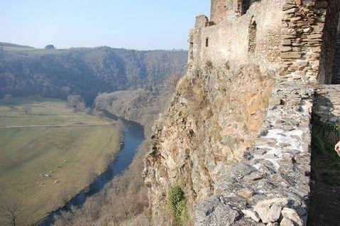 Chateau-rocher-eauvergnat