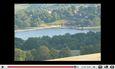 Vidéo Saint Remy sur Durolle