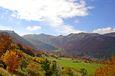 vallee-chaudefour-3-eauvergnat-top
