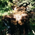 rivière superbesse