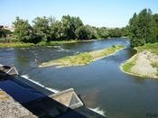 eauvergnat-pont-du-chateau2