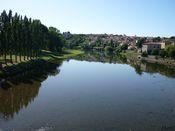 eauvergnat-pont-du-chateau4