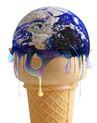 hausse niveau océans eauvergnat