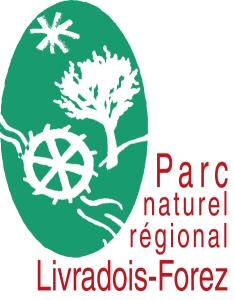 logo_parc_livradois forez eauvergnat