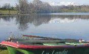 Lac landie eauvergnat 1
