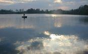 Lac landie eauvergnat 2
