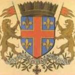armoiries clermont