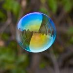 bulle de savon 1