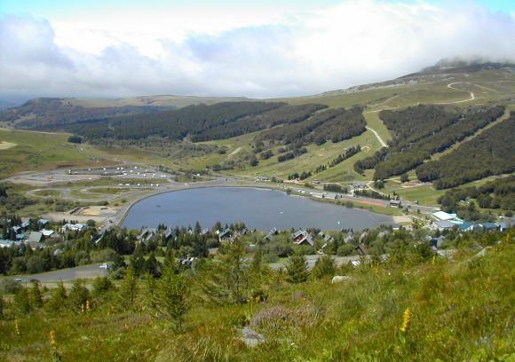 eauvergnat lac hermines