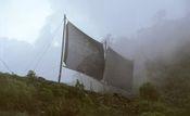 filet-brouillard eauvergnat 1