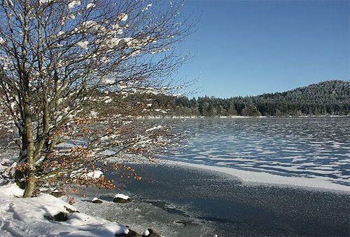 lac-du-bouchet eauvergnat 1
