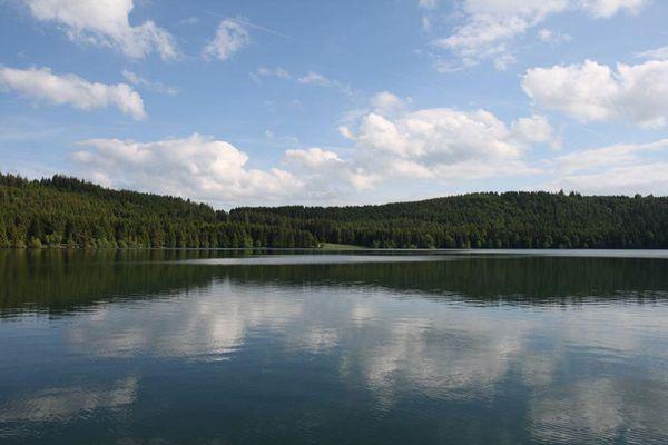 lac-du-bouchet eauvergnat 4