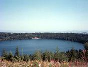 lac-du-bouchet02 eauvergnat