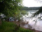lac-du-bouchet03 eauvergnat