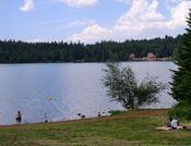 lac-du-bouchet04 eauvergnat