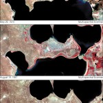landsat_aral_triptych