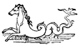 Hippokampos,_Nordisk_familjebok