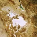 Lac-sel-Bolivie