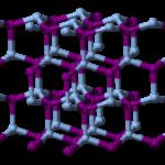 200px-Silver-iodide-3D-balls